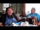 Дуэт Зоя и Валера - Снова стою одна