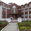 Православный Центр прп.Серафима Саровского