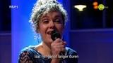 Marnix Dorrestein &amp Nora Fischer - One Charming Night - Henry Purcell Podium Witteman