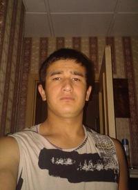 Аскар Каримов, Волгоград, id218471125