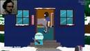 Kuplinov ► Play ► ЛУЧШИЕ И СМЕШНЫЕ МОМЕНТЫ [ South Park: The Stick of Truth]