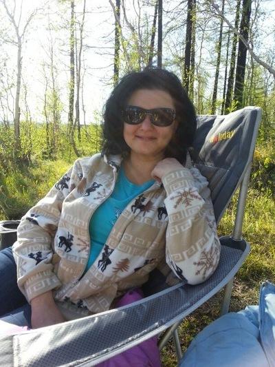 Елена Моисеева, 27 мая , Киев, id215829801