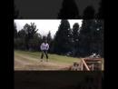 Когда на даче нет скейтпарка