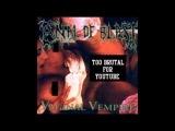 Anal Blast - Vaginal Vempires (Full Album-Tracks 1-11)