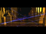 Ocean's Twelve - The A La Menthe (The Laser Dance Song)