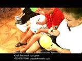 Детская игровая комната для дня рождения в Севастополе
