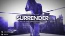 Soundlovers - Surrender (Re Cue x Remix) FREE DOWNLOAD