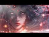 Alan Lennon - M O R R Í G U - Epic Fantasy Vocal Orchestral Music.mp4