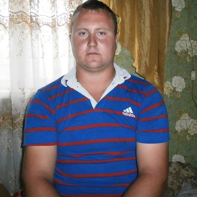 Игорь Зарудняк, 11 ноября , Харьков, id132596529