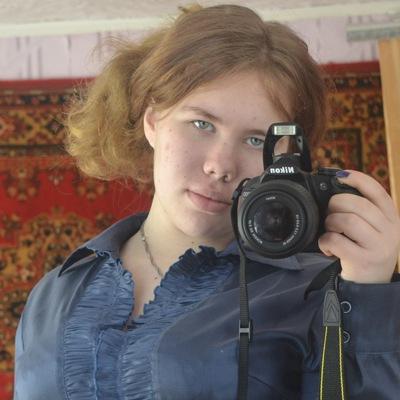 Ангелина Филонова, 20 июля 1988, Саратов, id215513542