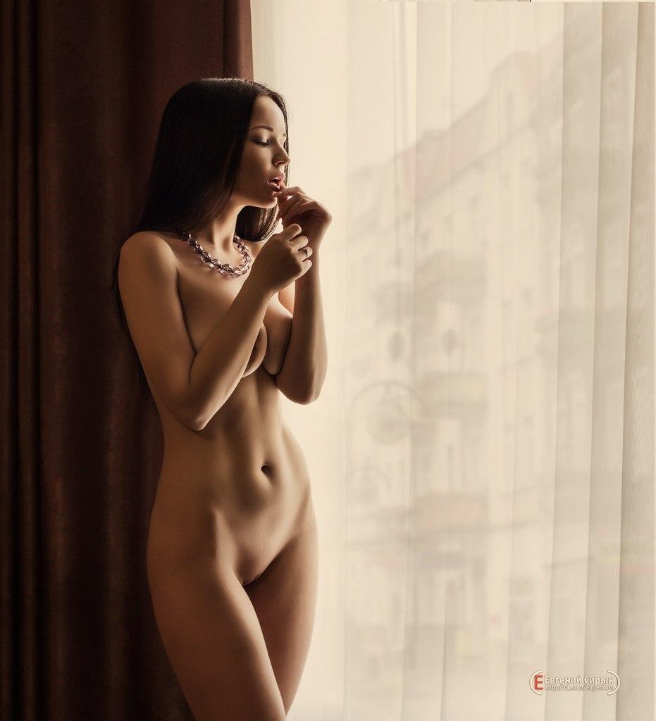 Эротические фото из киева 16 фотография