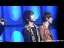 FC 101017 SHINee JongHyun Hello @ Encore Stage IG