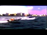 Pete Dafeet &amp Miami Ice ft. Sara Brito - Time