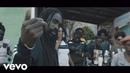 Munga Honorable, Natural Flamez - Side Hustle Riddim - Medley (Official Video)