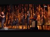 Patrick Bruel_Pas eu le temps_La chanson secrete_TF1_29.12.2018