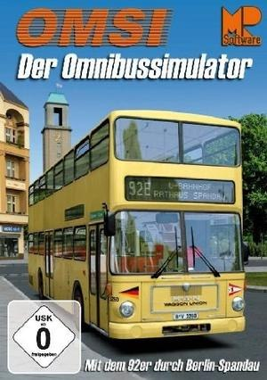 Screens Zimmer 4 angezeig: download game pc simulator
