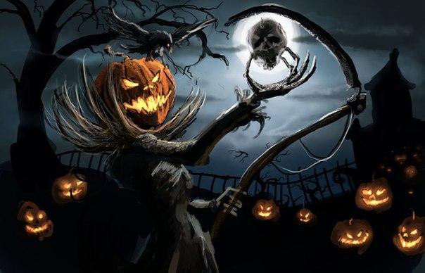 Joyeux Halloween !!! [Event Halloween] BpR-SCXb0O0