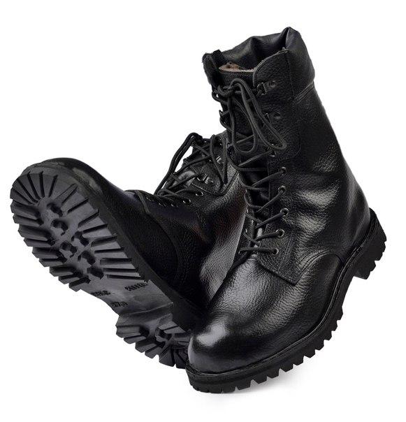 Привет)) Очень нужна обувь, берцы, стилы или что-то похожее на них, на