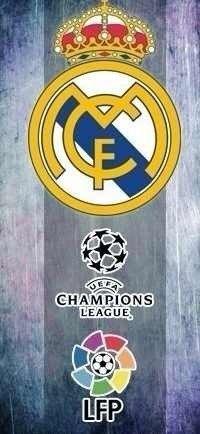 Real Madrid, 2 сентября , Москва, id183727245