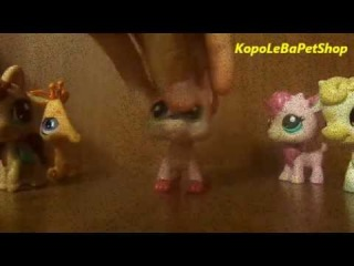 LPS:  ��� ������ ����� ����