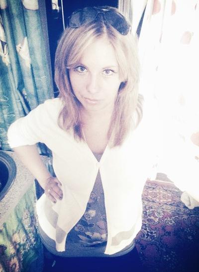 Кристиночка Шатина, 24 июля 1993, Бугульма, id147360160