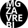 MGZAVREBI (Грузия) | Воронеж | 6 декабря | AURA