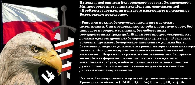 http://cs411423.vk.me/v411423071/3adf/mKse-x1UZUE.jpg