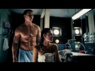 Макс и алена из корабля секс видео