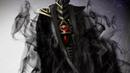 Warhammer 40000 Допрос заключённого Эльдар