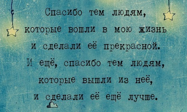 Дзора Шигалугов |