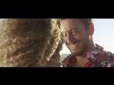 Saad Lamjarred - CASABLANCA (EXCLUSIVE Music Video) (