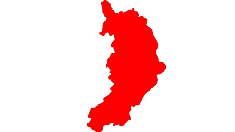 Хакасия будет столицей Коммунистической империи Впечатляюще интервью на красной линии о Хакасии