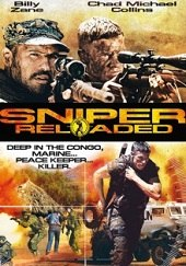 Sniper: Reloaded<br><span class='font12 dBlock'><i>(Sniper: Reloaded)</i></span>