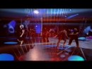 SORAYA BOLERO vidio mix Dance