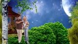 Память сердца сл и муз Валерий Белкин,исп ансамбль ПЕСНИ УРАЛА
