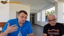 Встреча Евгения Фёдорова с соратниками НОД 11.08.2018г., часть 1