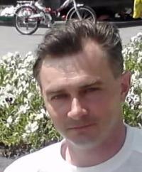 Константин Гришко, 30 мая 1974, Ставище, id190233520