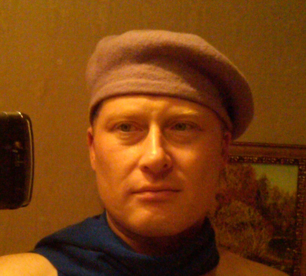 «Открытая Дурка»: чудо-зверюшки Мони Ходорковского