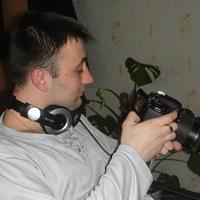 Николай Косенко, 2 мая , Санкт-Петербург, id16654560