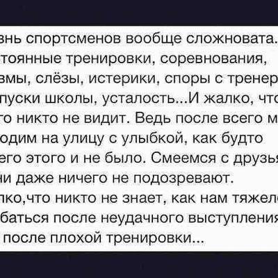 Павел Сындеев, 19 марта , Петровск-Забайкальский, id21847431