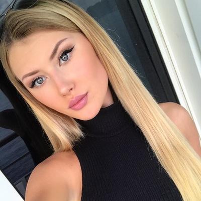 larisa-lesko-porno-foto