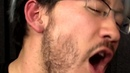 FUCK EVERYTHING by Markiplier
