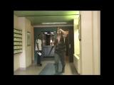 Крутые пранки в лифте от Реми Гайяра