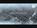 Cryo Chamber - Ambient Winter Music