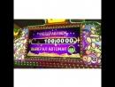 Ежедневные турниры по 100 руб только в казино Империум казиногомель игрвыеавтоматыгомель казиноимпериумгомель НовоеСловоВИ