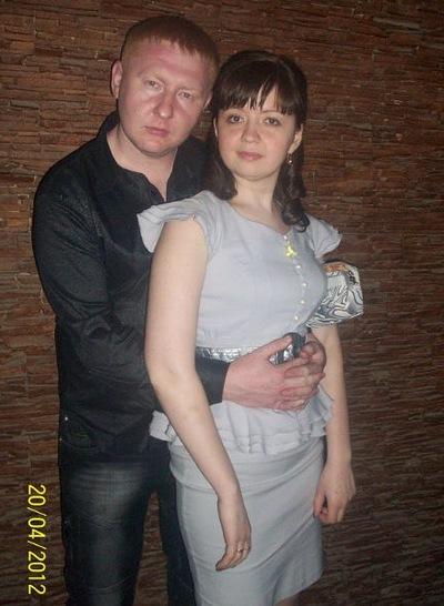 Эдуард Кунакбаев, 24 мая , Чернушка, id187644498