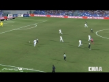 «Сассуоло» - «Интер». Обзор матча