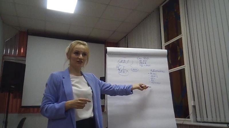 Презентация бизнеса Анастасия Лобовикова 16.08.2018 часть 2