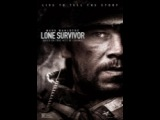iva Movie Action-Adventure lone survivor