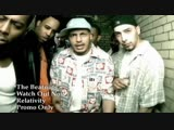 The Beatnuts - Watch Out NowTurn It Out feat. Greg Nice